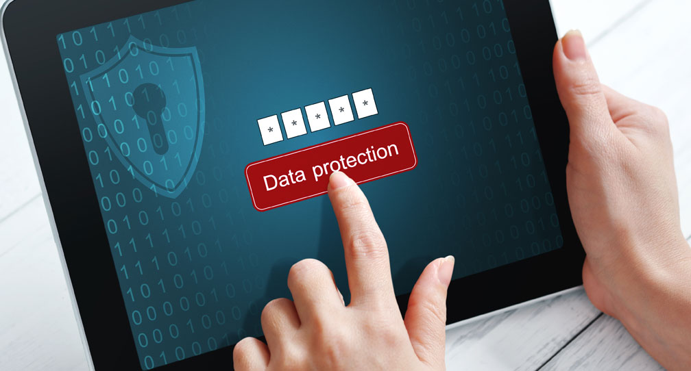Brokers-Guide-IT-Protection-Blog-4